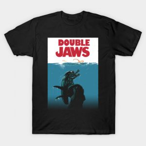 Double Jaws T-Shirt