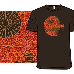 Death Star T-Shirt