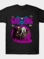 Gelfling T-Shirt
