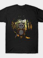 Honey On The 13th T-Shirt