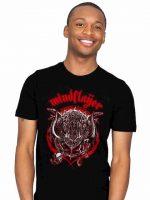 MOTORFLAYER T-Shirt