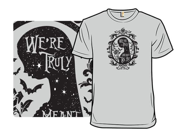 Sally Finkelstein T-Shirt