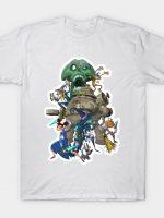 OZ-some! T-Shirt