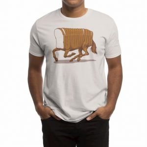 PURE BREAD T-Shirt
