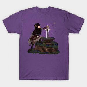 Dark Crystal T-Shirt