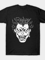 The Ryuks T-Shirt