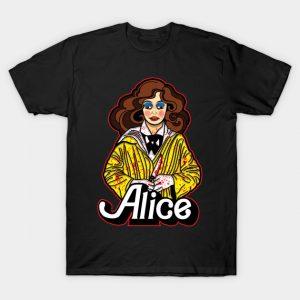 Alice, Sweet Alice T-Shirt