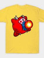 Caco v2 T-Shirt
