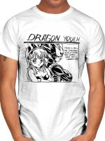 DRAGON YOUTH T-Shirt