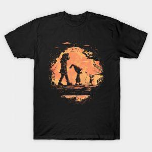 Disenchantment T-Shirt
