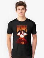 HONK! T-Shirt