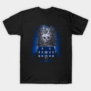 Donnie Darko T-Shirt