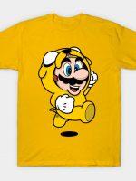 JAKE BROS T-Shirt