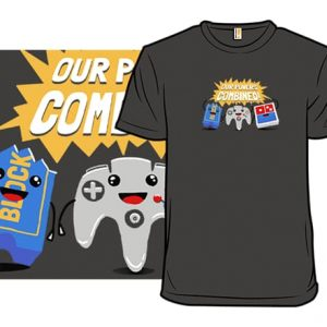 Perfect Friday T-Shirt
