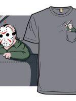 Pocket Killers T-Shirt