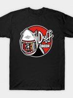 Shark beer T-Shirt