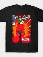 The Amazing Comedian T-Shirt