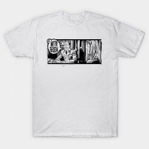 Inglourious Basterds T-Shirt