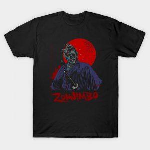 ZOMJIMBO T-Shirt