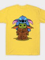 Aloha kawaii T-Shirt