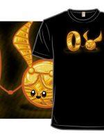 BFF (Best Fantasy Forever) T-Shirt