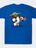 Baby in disguise T-Shirt