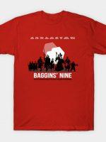 Baggins' Nine T-Shirt