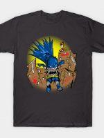 BatBoy! T-Shirt