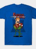 Eternian Time T-Shirt