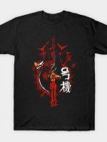 EvangeliTEE 02 T-Shirt