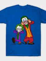 Joke Double T-Shirt