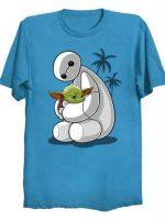 kawaii hug T-Shirt