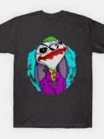 Laughing 626 T-Shirt