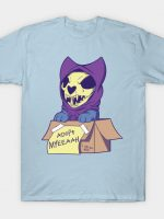 MYEEAAH T-Shirt