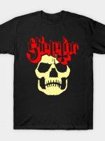 Papa Skel T-Shirt