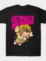 SUPER WARRIOR T-Shirt