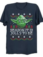 Season Jolly T-Shirt