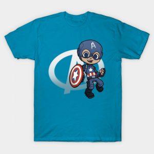 Super Cute Cap