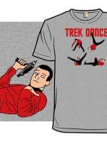 Trek Dance T-Shirt