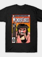 WonderChrist T-Shirt