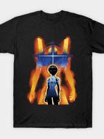 00 - Activate T-Shirt