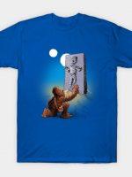 Hanolith T-Shirt