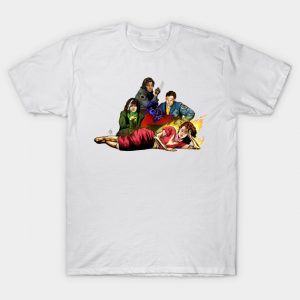X-Men T-Shirt