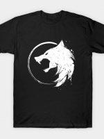 GWYNBLEIDD SYMBOL T-Shirt