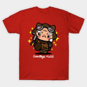 Kuill T-Shirt