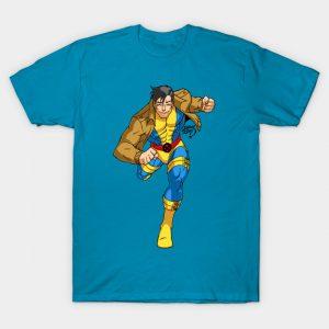 Morph T-Shirt