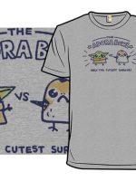 The Adorable Bowl T-Shirt