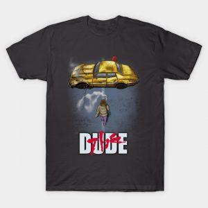 Akirowski T-Shirt